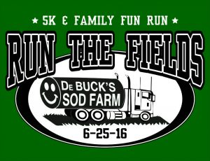 Run-the-Fields-5K-run-davison-mi