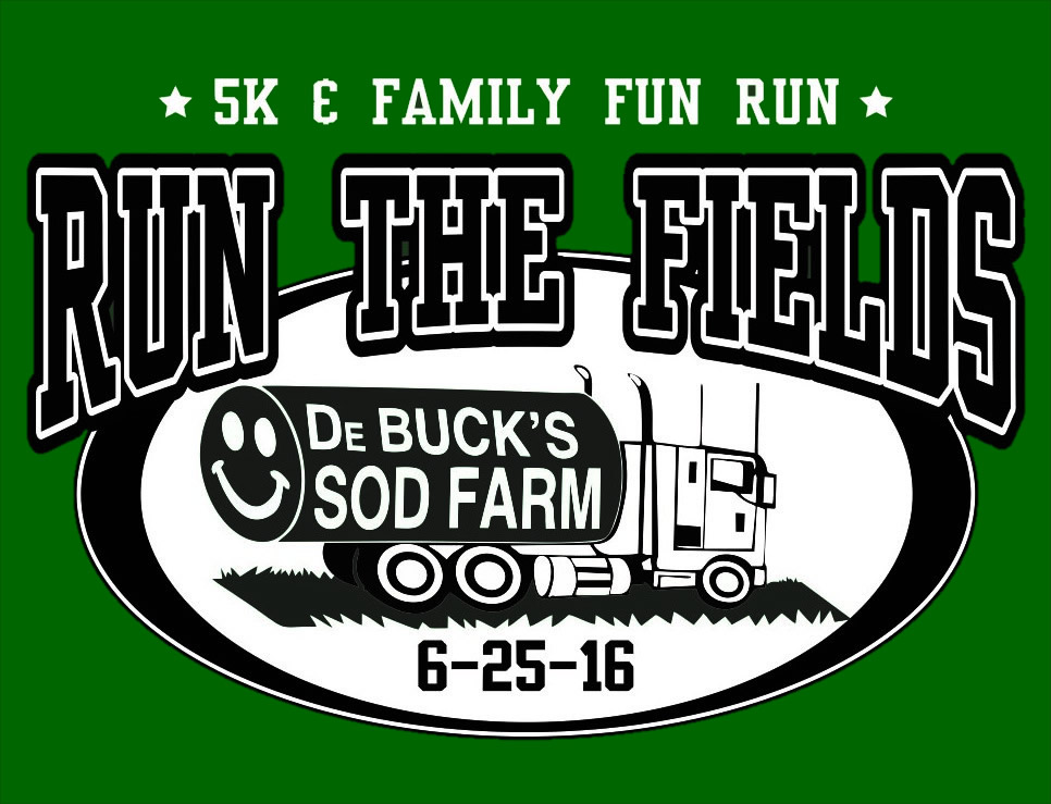 Run-the-Fields-5K-run-davison-mi